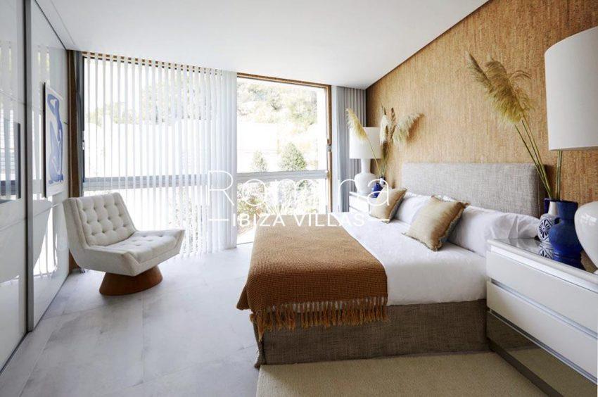 villa mendi ibiza-4bedroom1