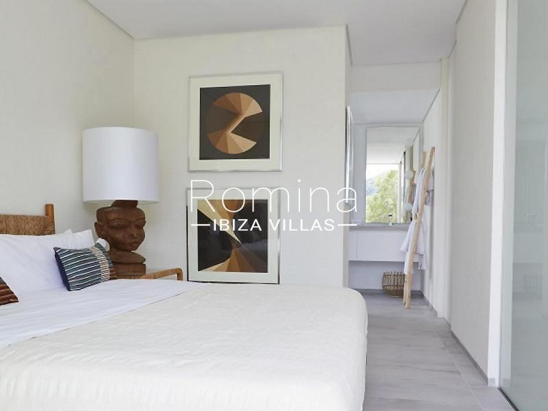 villa mendi ibiza-4bedroom2