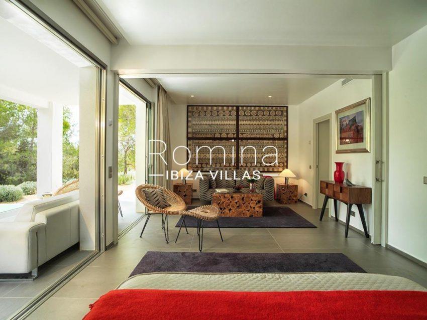 villa nahiko ibiza-4bedroom1