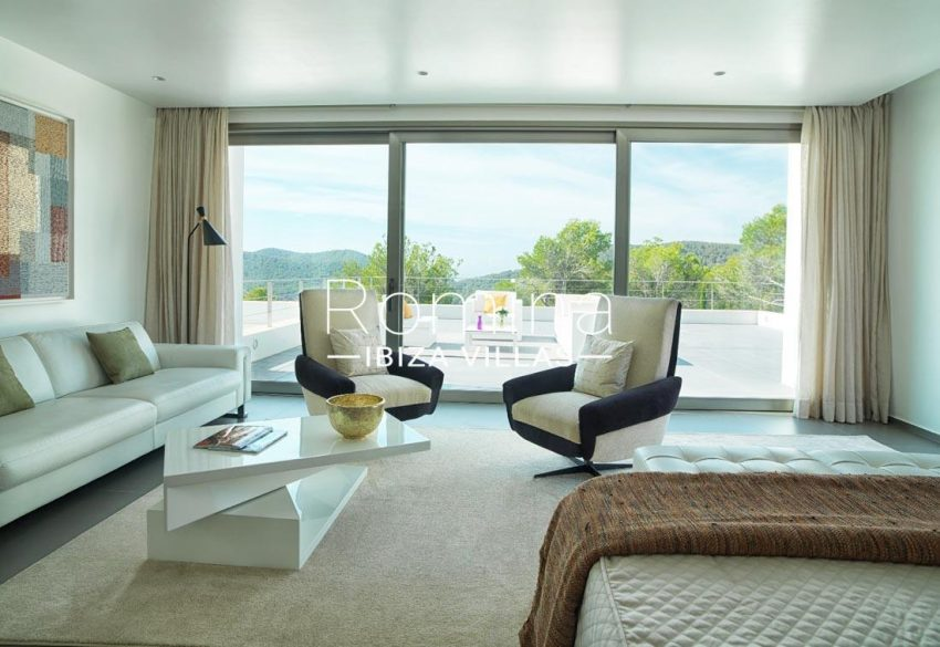 villa nahiko ibiza-4bedroom2
