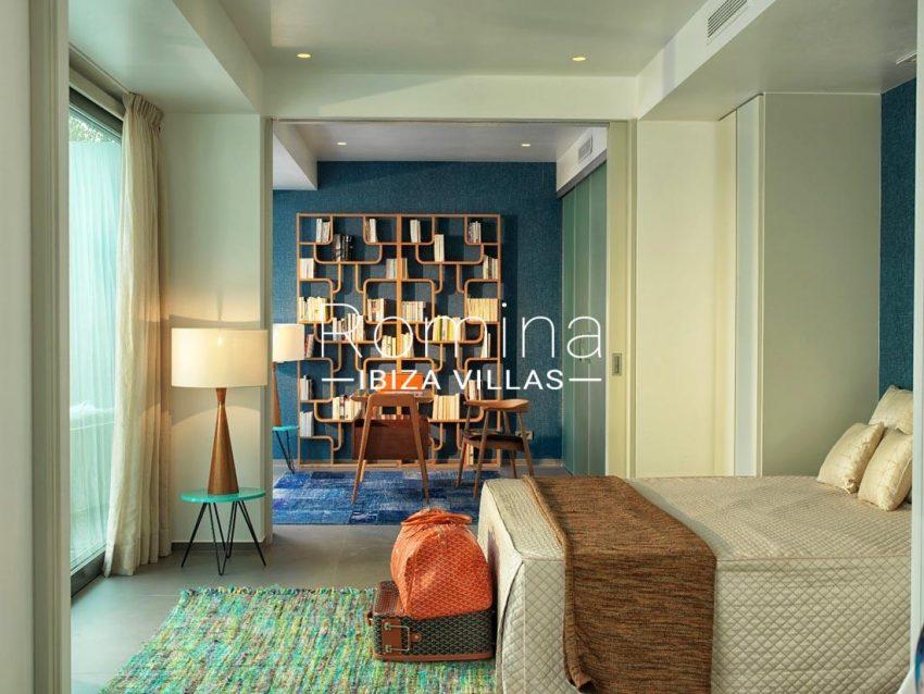 villa nahiko ibiza-4bedroom3
