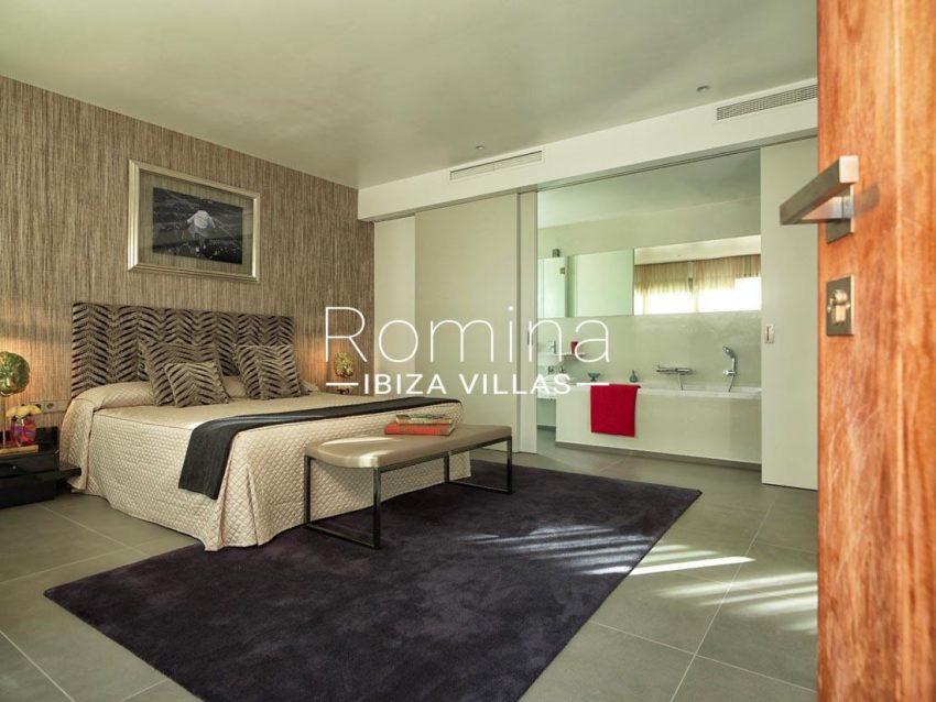 villa nahiko ibiza-4bedroom4