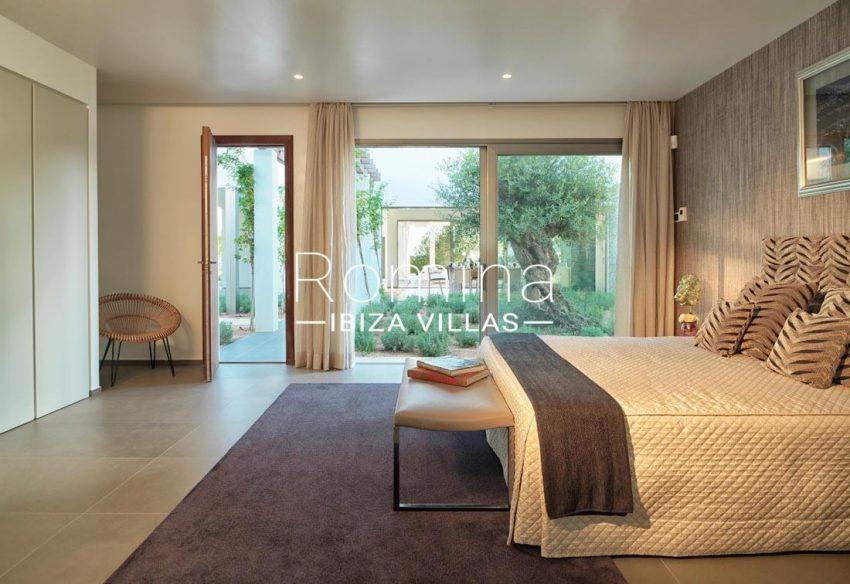 villa nahiko ibiza-4bedroom4ter