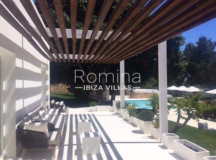 villa urdin ibiza-2pergola terrace