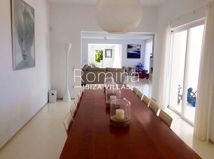 villa urdin ibiza-3dining room
