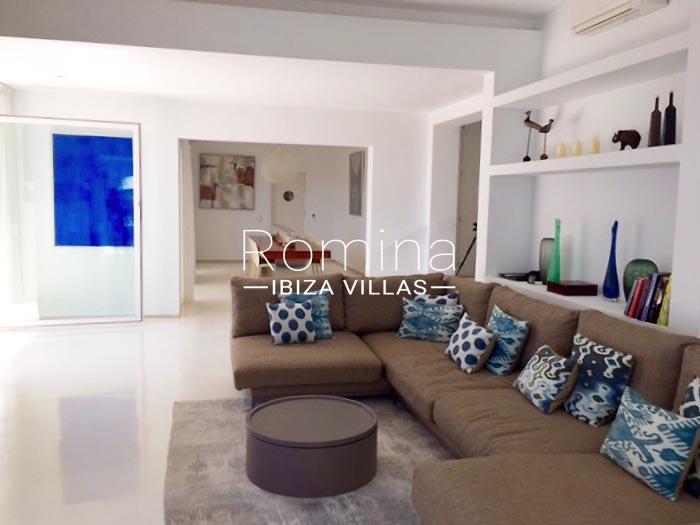 villa urdin ibiza-3living room