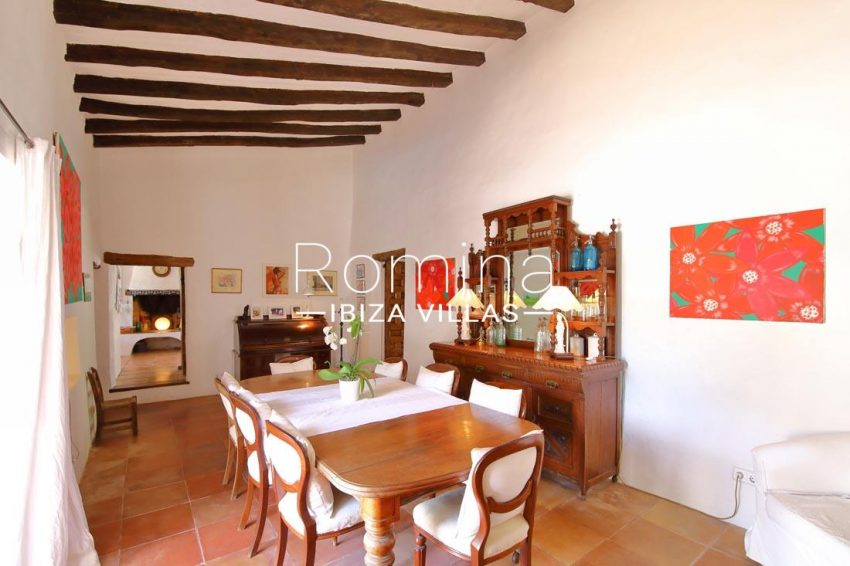 can gats ibiza-3dining room2