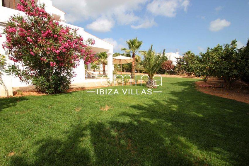 casa basso ibiza-2garden lawn