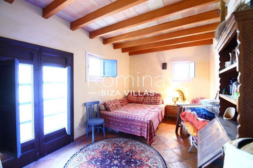 casa luz ibiza-4bedroom