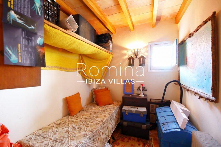 casa luz ibiza-4bedroom2