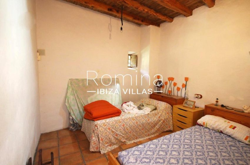 finca baso ibiza-4bedroom