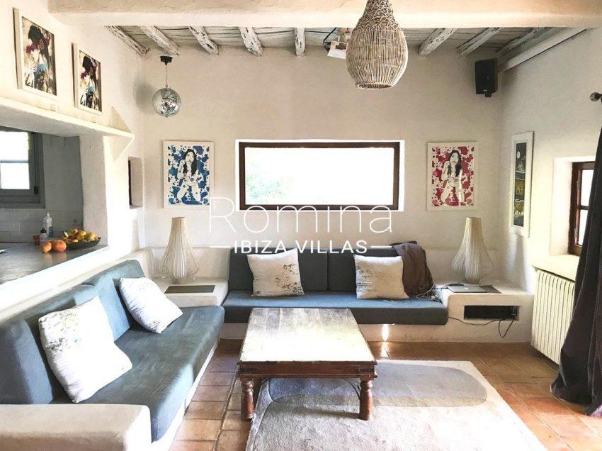 finca lina ibiza-3living room
