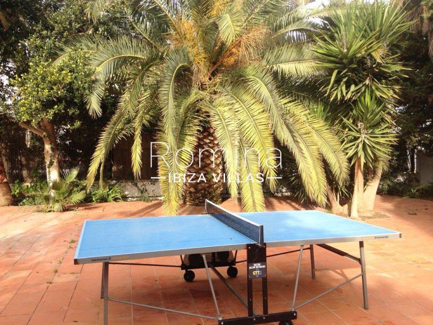 villa handia ibiza-2terrace ping pong2