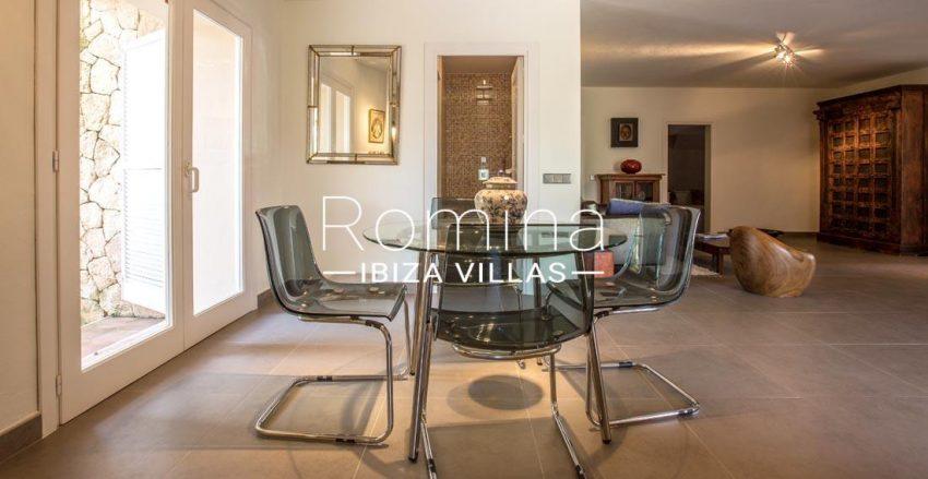villa handia ibiza-3dining living room