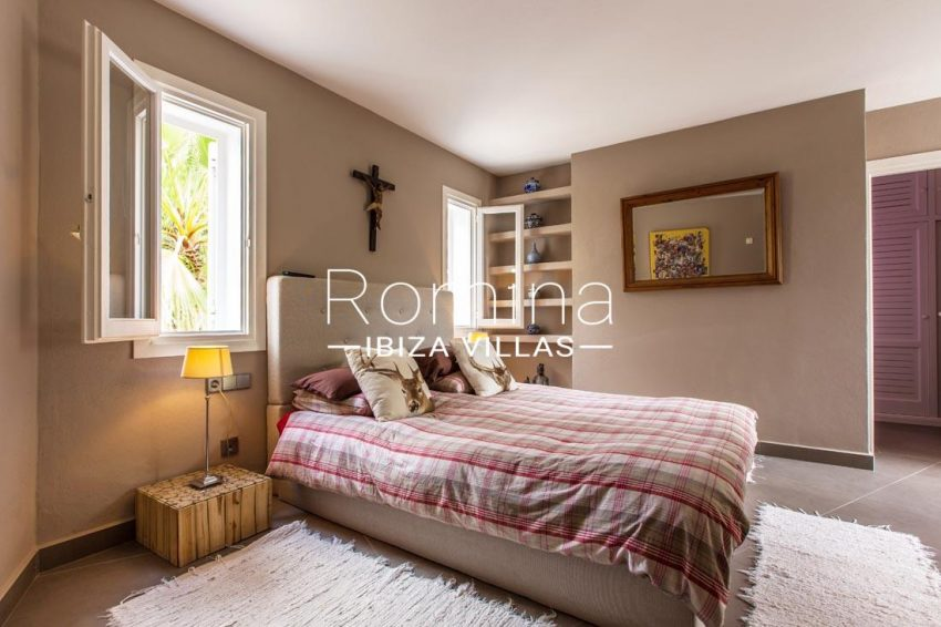 villa handia ibiza-4bedroom1bis