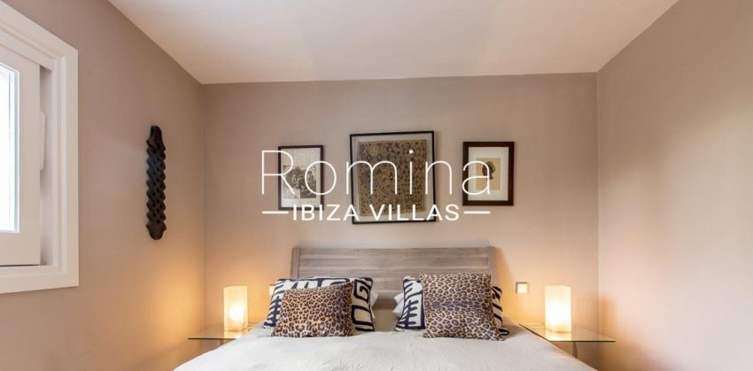 villa handia ibiza-4bedroom3