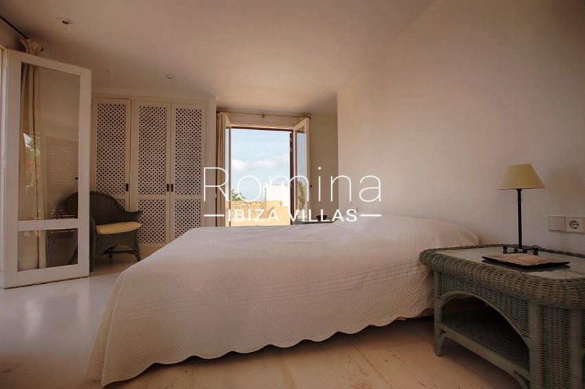 villa umber ibiza-4bedroom1