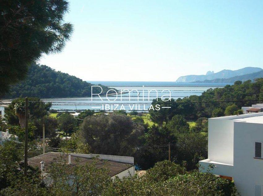 villa zaldi ibiza-1view salinas