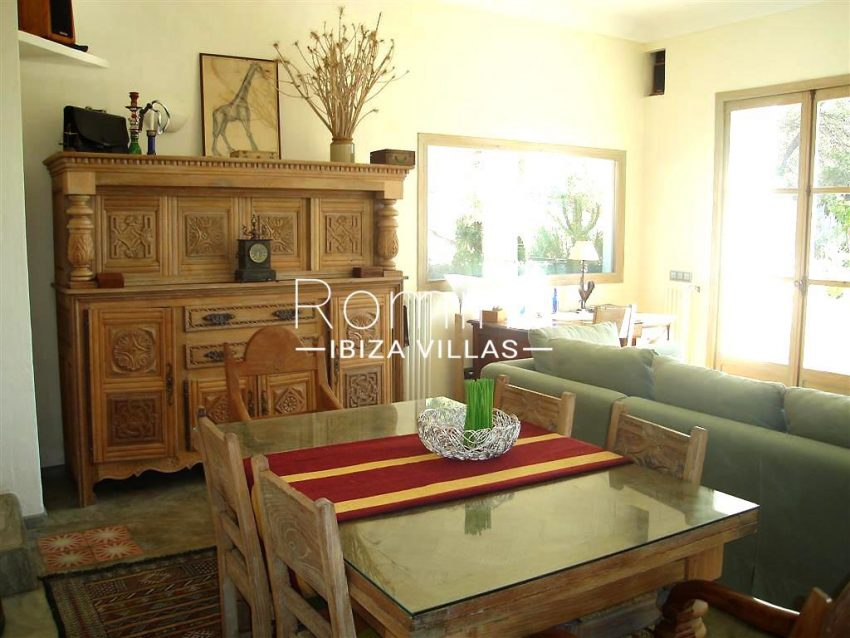 villa zaldi ibiza-3dining room