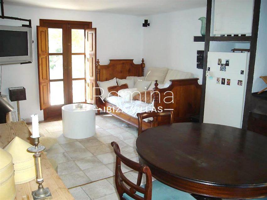villa zaldi ibiza-3interior guest house
