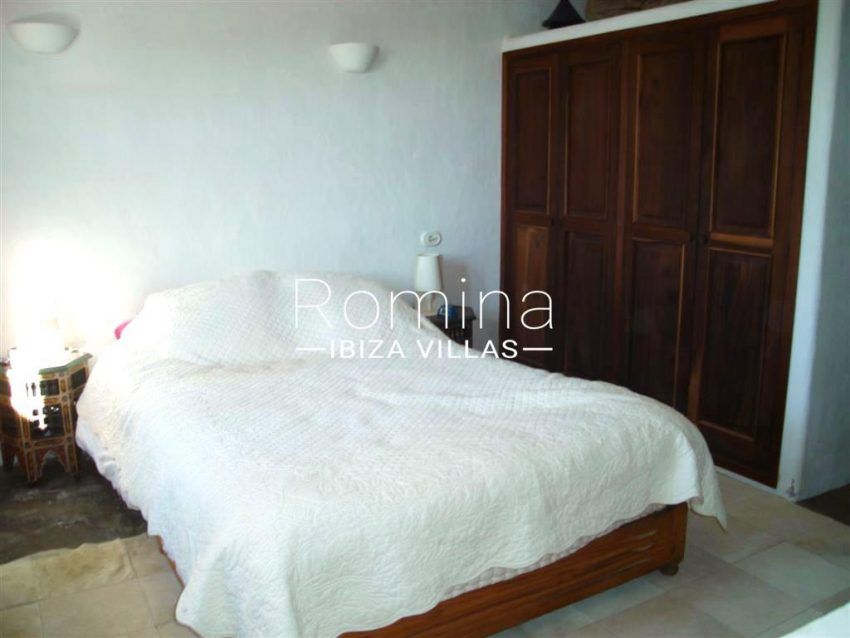 villa zaldi ibiza-4bedroom3