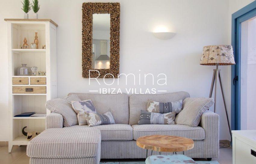 adosados cala tarida-3living room sofa