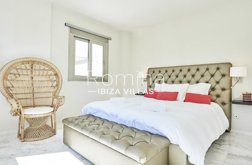 apto playa mar ibiza-4bedroom2