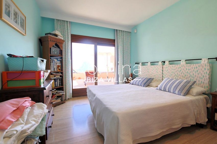 apto vista vedra ibiza-4bedroom