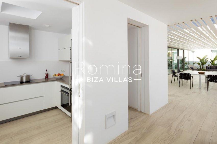 villa calma ibiza-3zkitchen