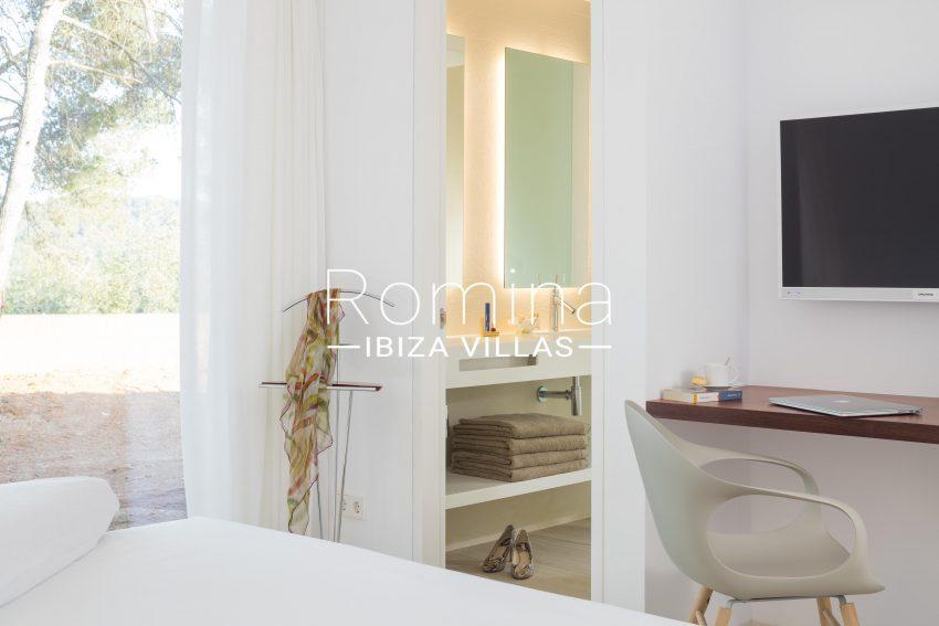 villa calma ibiza-4bedroom4