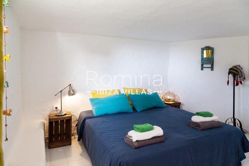 villa mar ibiza-4bedroom4