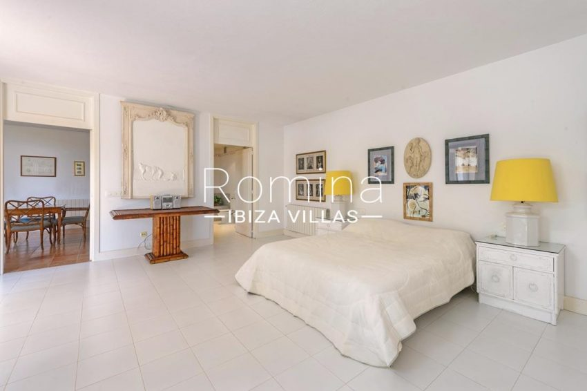 villa micha ibiza-4bedroom1