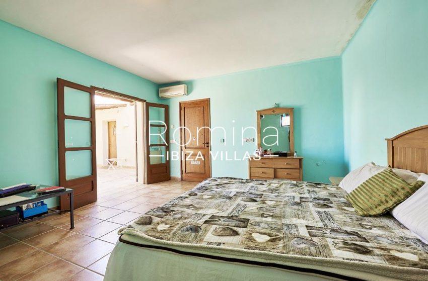 villa samani ibiza-4bedroom1 terrace