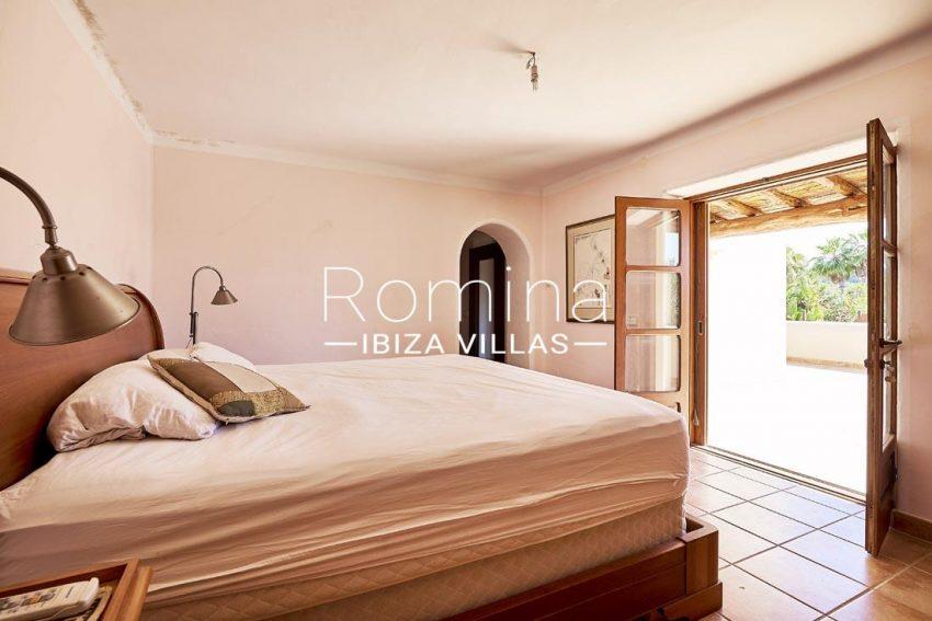 villa samani ibiza-4bedroom2 terrace