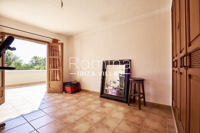 villa samani ibiza-4bedroom3 terrace