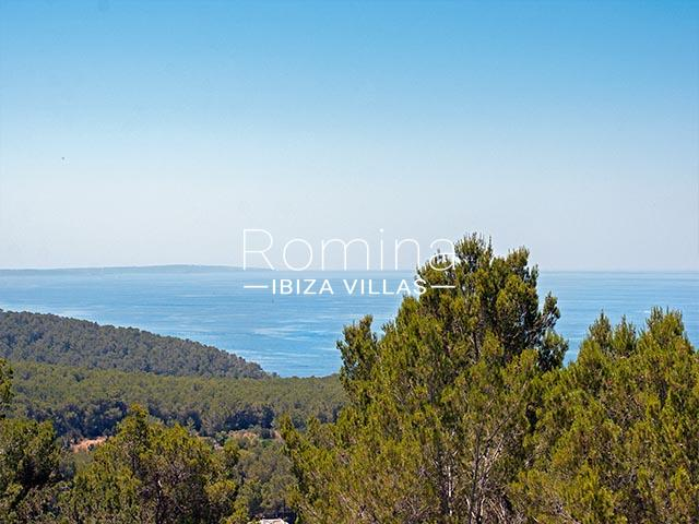 adosado josep ibiza-1sea view