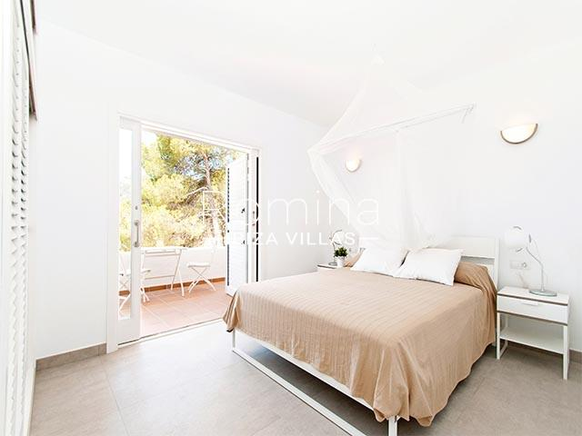 adosado josep ibiza-4bedroom1 terrace