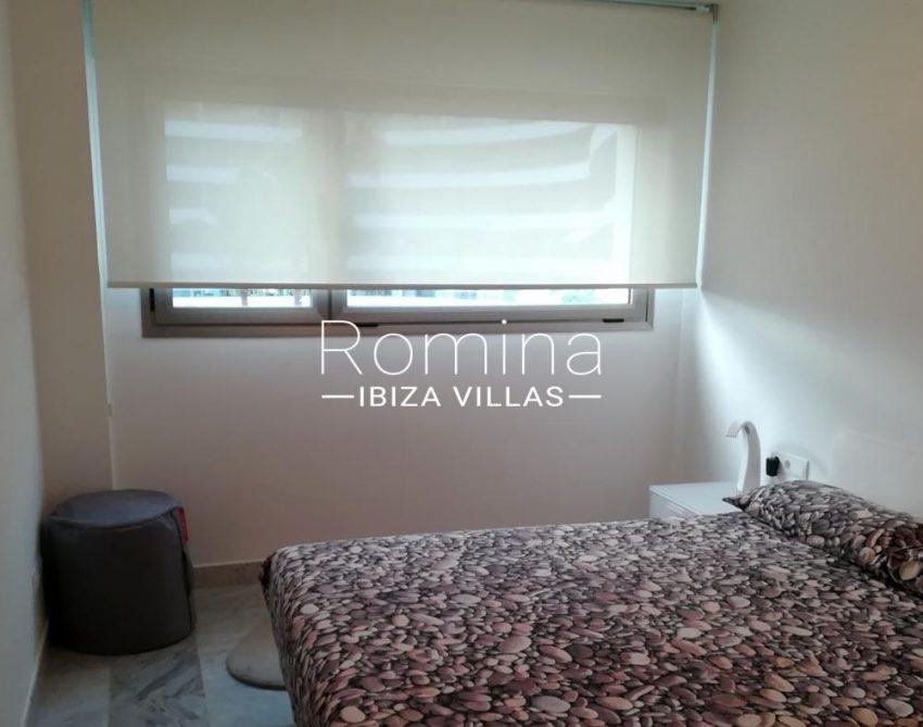 apartamento miramar-4bedroom2