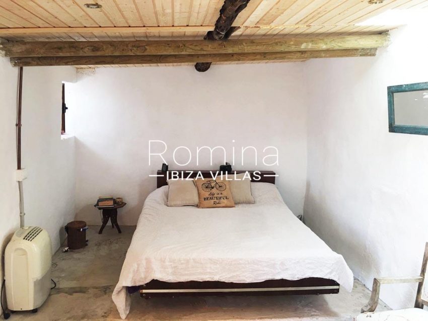 can micalet ibiza-4bedroom2