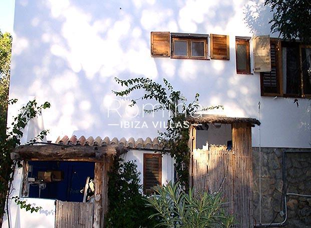 casa cove ibiza-2exterior
