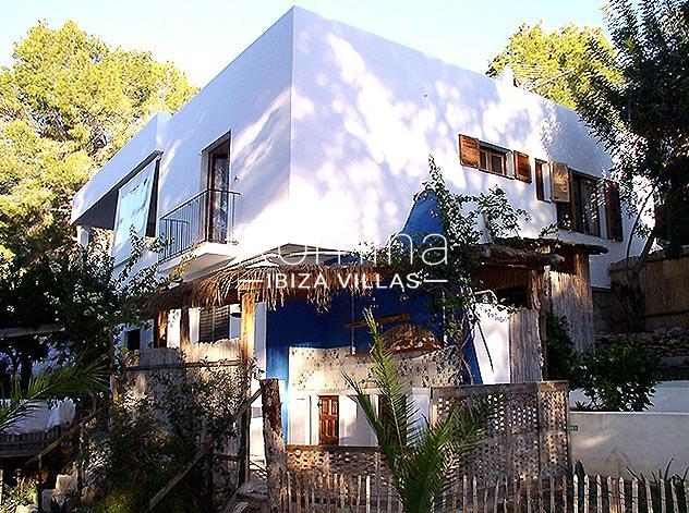 casa cove ibiza-2house