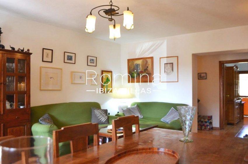 casa lanai ibiza-3livingdining room2