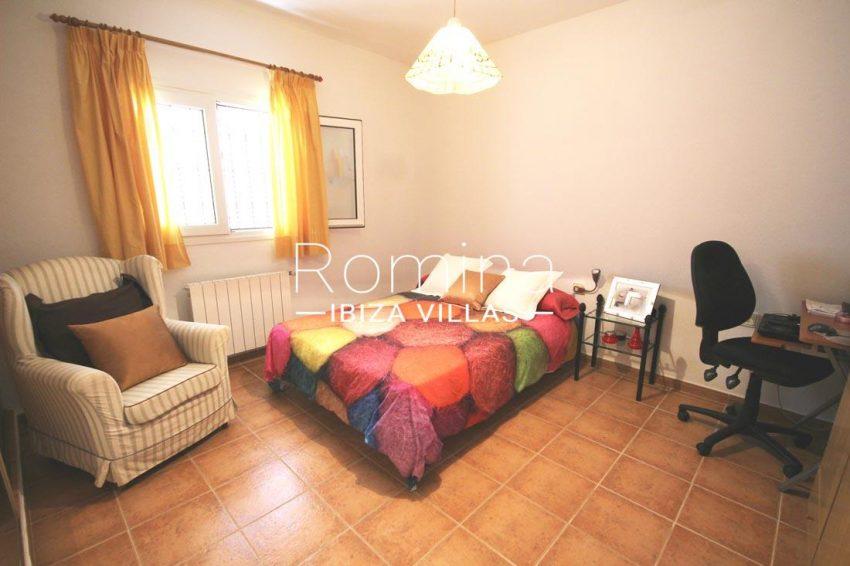 casa lanai ibiza-4bedroom