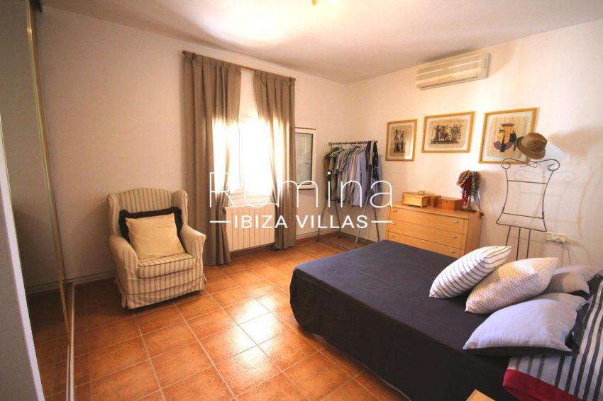 casa lanai ibiza-4bedroom2