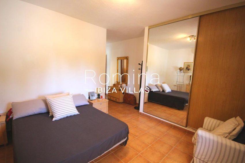 casa lanai ibiza-4bedroom2bis
