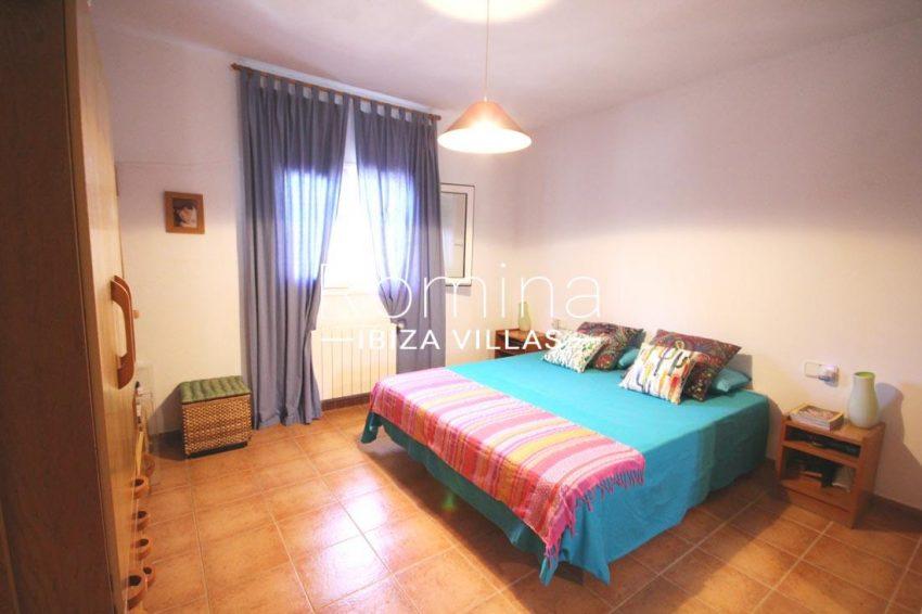 casa lanai ibiza-4bedroom3
