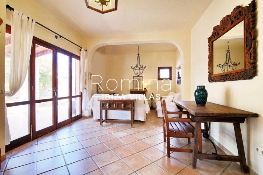 casa salinas ibiza-3living dining room