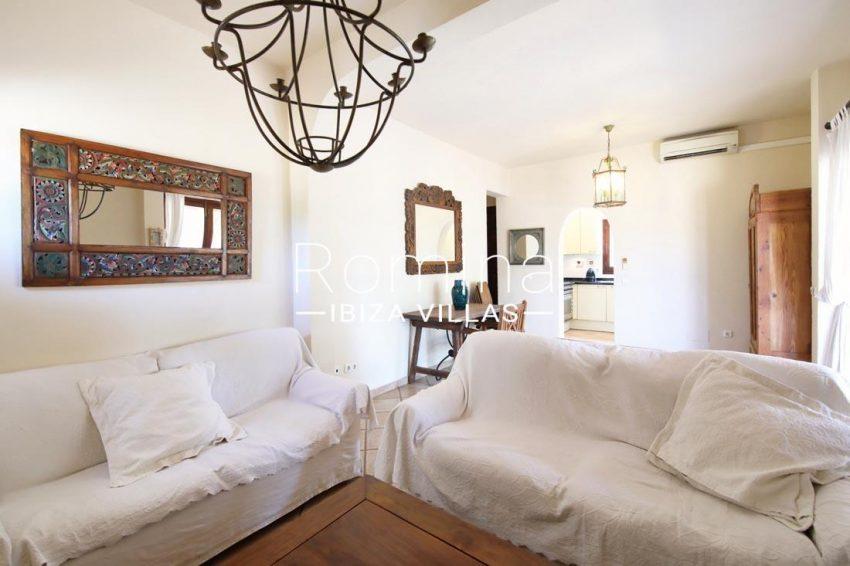 casa salinas ibiza-3living roomn