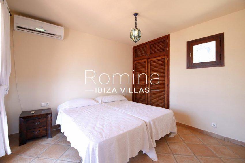 casa salinas ibiza-4bedroom1n
