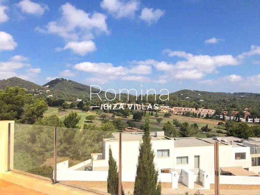duplex elua ibiza-1view hills